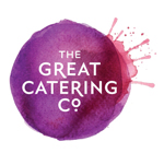The great catering 公司VI设计