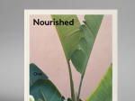 Nourished Journal One杂志设计