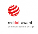 Red Dot Award ����Ӿ�������ƽ�