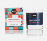 WIFF IS OBSESSED WITH SCENT AND WANTS YOU TO BE TOO