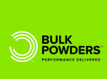 Get Fit With Bulk Powders' New Product Range