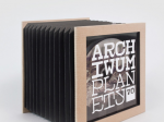 archiwum planety 唱片