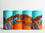 Fortnum and Mason's Biscuits Will Make For Extraordinary Teatimes