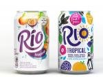 Rio Tropical Fruit Juice