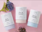 Elegant Tea Brand The Seventh Duchess Gets a Subtle Makeover