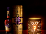Check Out This Limited Edition Courvoisier Gift Pack