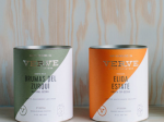How Verve Coffee's New Design Simplifies their System
