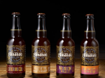 The Gorgeous Details of Almanac Beer Co.'s New Beers