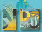 Twinings Celebrates Their London Roots