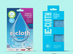 Pearlfisher Cleans Up E-Cloth With A Much-Needed Redesign